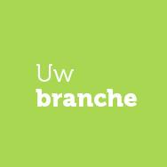 nieuws uit uw branche - louer accountancy